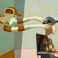 Európai animációkat díjaztak a 13. Anilogue-on
