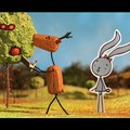 Válogatás Primanima-díjas animációkból