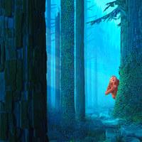 Művészi és technikai bravúr lesz a Laika ötödik filmje