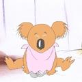 Hát (m)ilyenek a kortárs magyar animációs sorozatok?