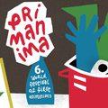 Markáns témákkal jelentkeznek a fiatal animációsok a Primanimán