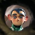 Vácz Péter filmterve is ott lesz a Cartoon Forumon