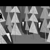 A mágikus cell bemutatja: a hónap animációi | November