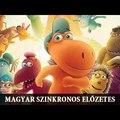 Animációk a mozikban // 2015