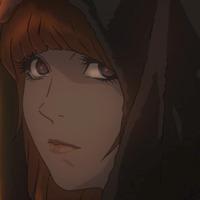 Jön a Szárnyas fejvadász anime változata