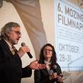 Egy francia stílusú japán film