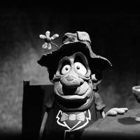 Metamorfózisos animációk, utópiák és személyes történetek