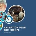 Animációs akciótervvel rukkolt elő az EU