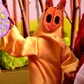 Szakítós film lett a 6. Friss Hús legjobb animációja