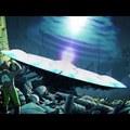 A mágikus cell bemutatja: a hónap animációi   November