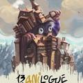 Anilogue - 5 nap animáció november végén