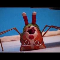 Animációk John Carpenter 70. születésnapjára