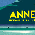 Négy magyar animációs rövidfilm versenyez Annecy-ban