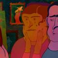 Kortárs animációk a 16. Filmtettfeszten