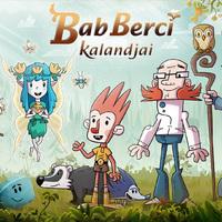 Újabb részekkel bővülnek a magyar animációs sorozatok