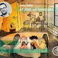 Gondolatok a magyar animációs játékfilmekről