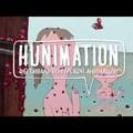 HUNimation Animációs Filmfesztivál Moszkvában