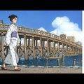 Keleti animációk a 13. Anilogue Filmfesztiválon
