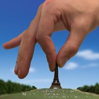 MOME hallgatók francia cukiságreceptje is ott lesz Annecy-ban