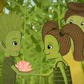 Kortárs animációs sorozatok a Médiatanácstól Húsvétkor