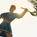 Új magyar animáció érkezik a mozikba