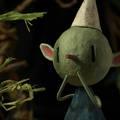 4 magyar animációs projekt a VAF-on