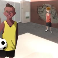 Hasítanak a magyar animációk | 2017. január