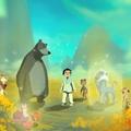 Animációs dokumentumfilmek a BIDF-en