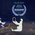 Az SXSW fesztiválon versenyez Bucsi Réka új filmje