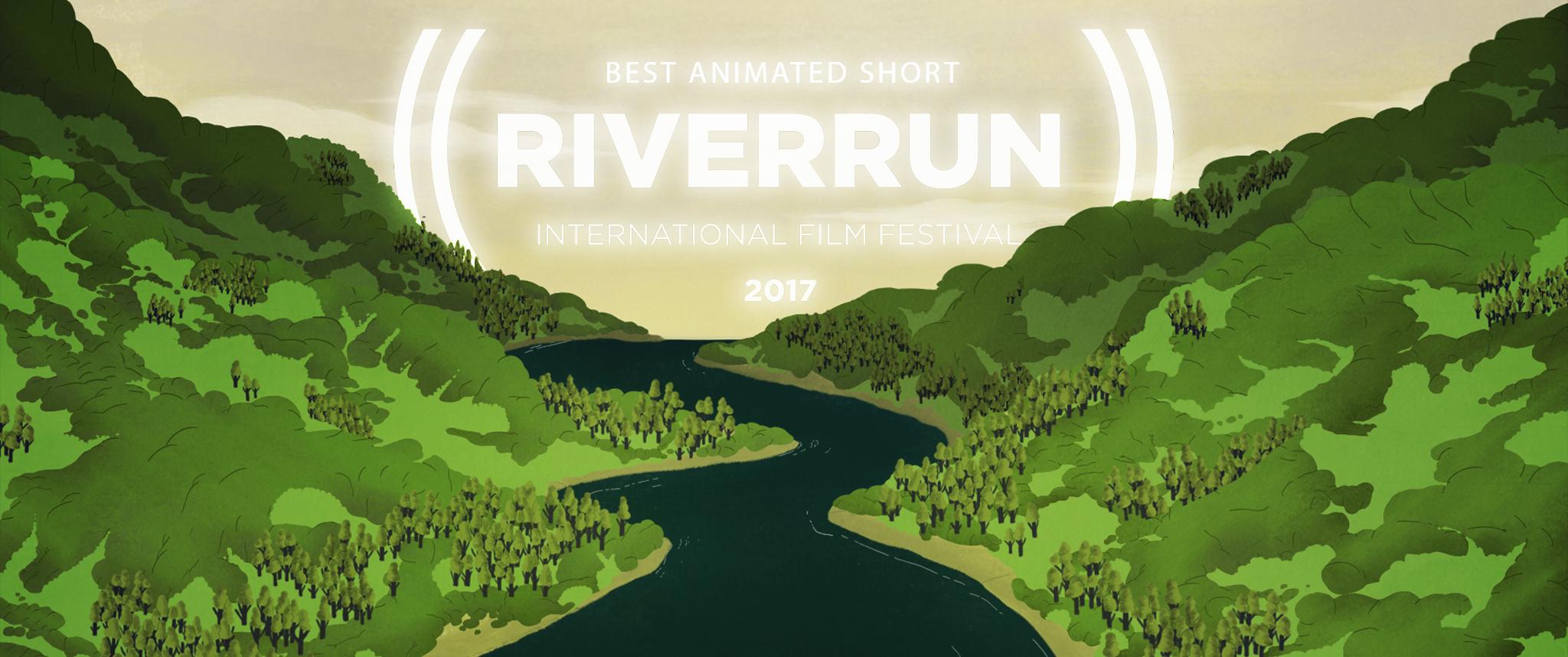 riverrun_love.jpg