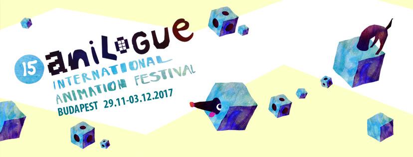 anilogue_2017.jpg
