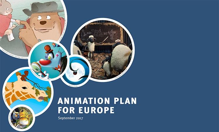 animation-plan-europe.jpg