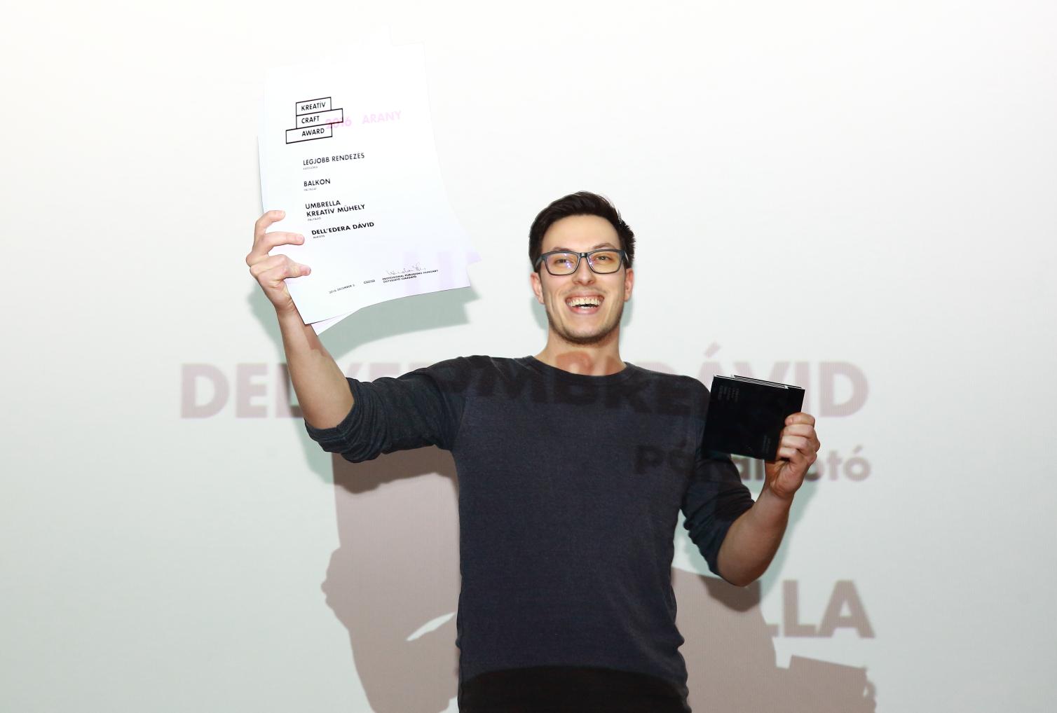 delledera_david_balkon_kreativ_craft_award.jpg
