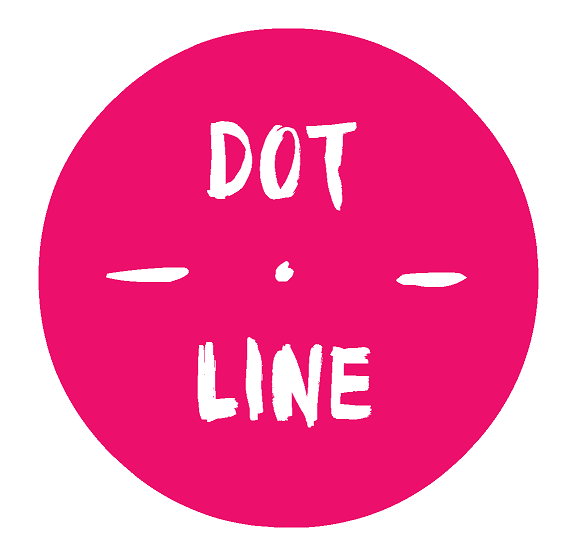 dot_and_line_pink_logo.png