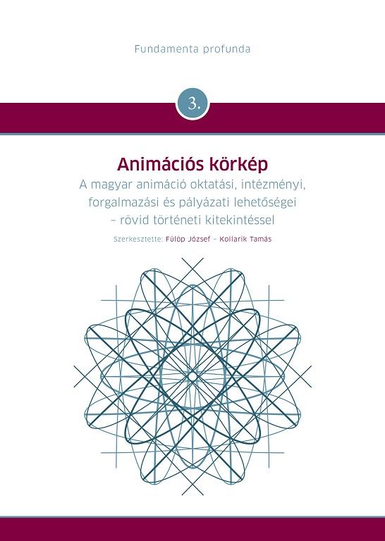 fulop_jozsef_x_kollarik_tamas_animacios_korkep2.jpg