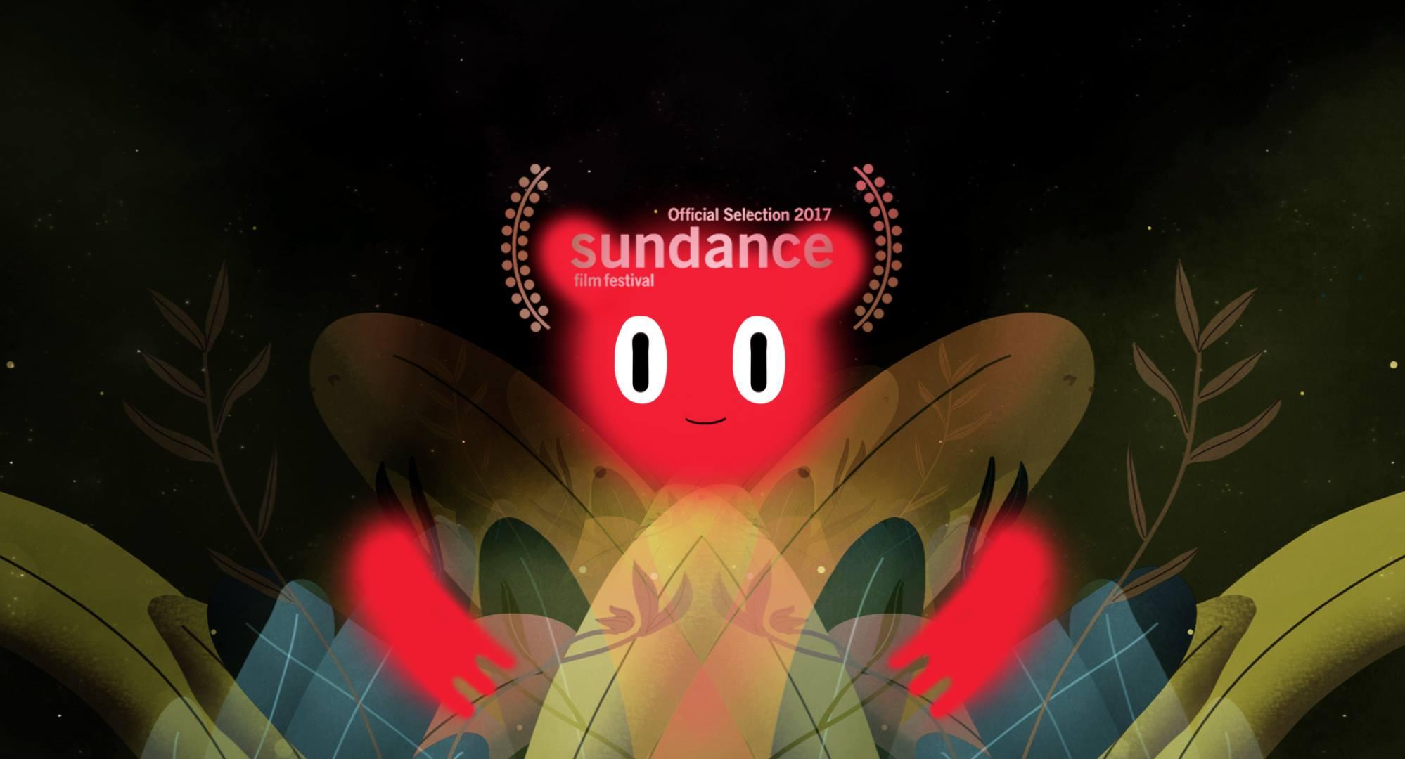 love_sundance.jpg