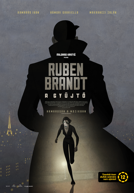 ruben_brandt_a_gyujto_plakat.jpg