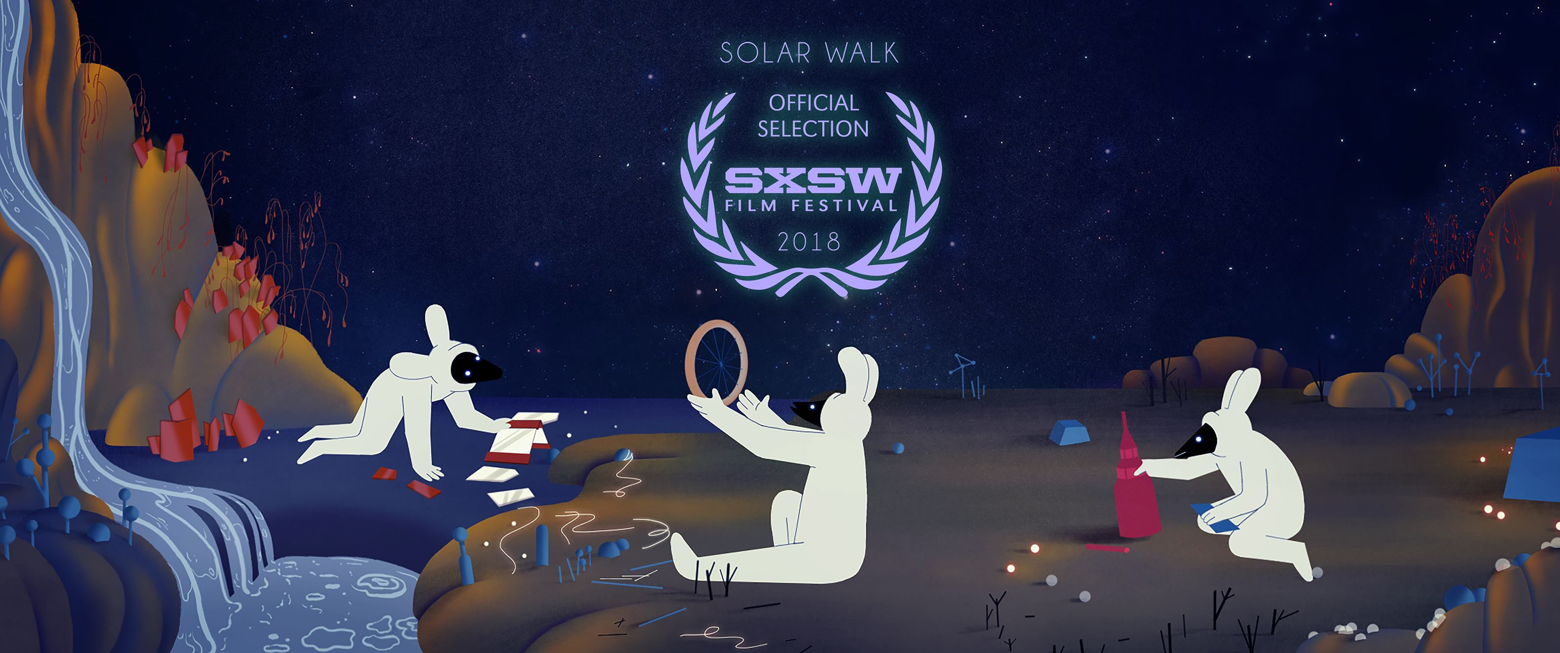 solar_walk_x_sxsw.jpg