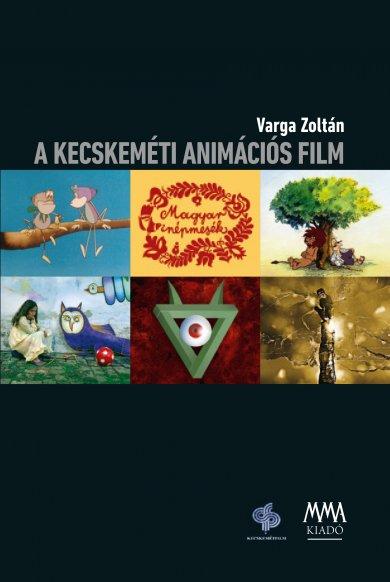 varga_kecskemeti_animacios_film_b1.jpg