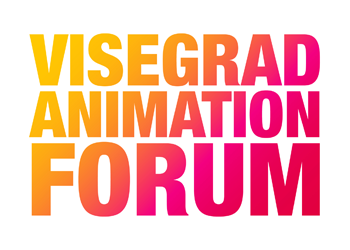 visegradanimationforum-logo.png