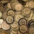 Nagyot durrant a bitcoin-lufi