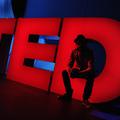 TEDxDanubia