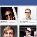 Ez volna a Nagy Facebook Csoda?