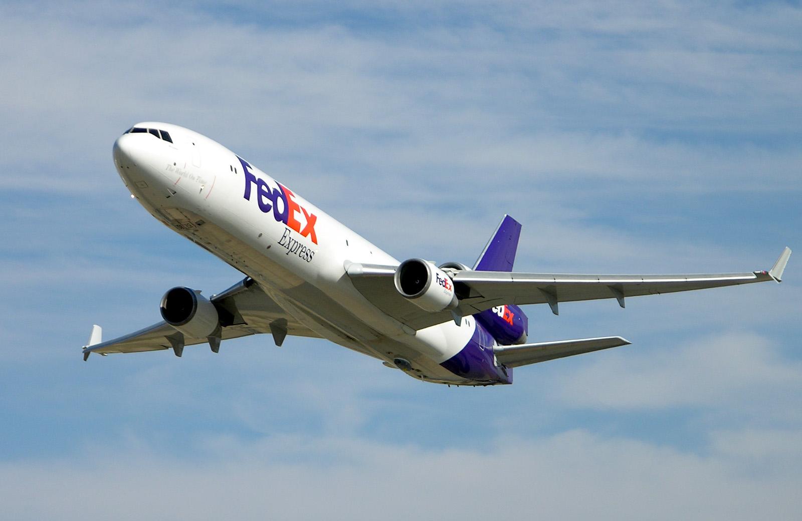 Fedex-md11-N525FE-051109-21-16.jpeg