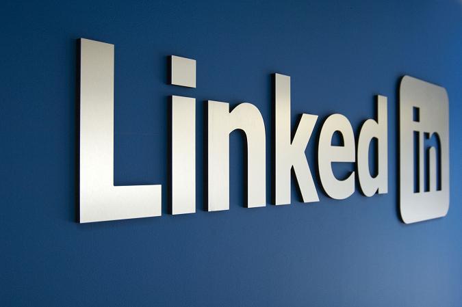LinkedInLogo.jpeg