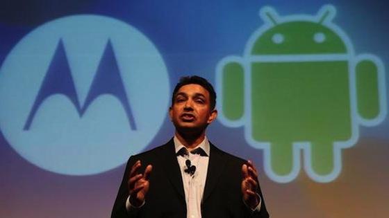 Motorola-purchased-by-Google1.jpeg