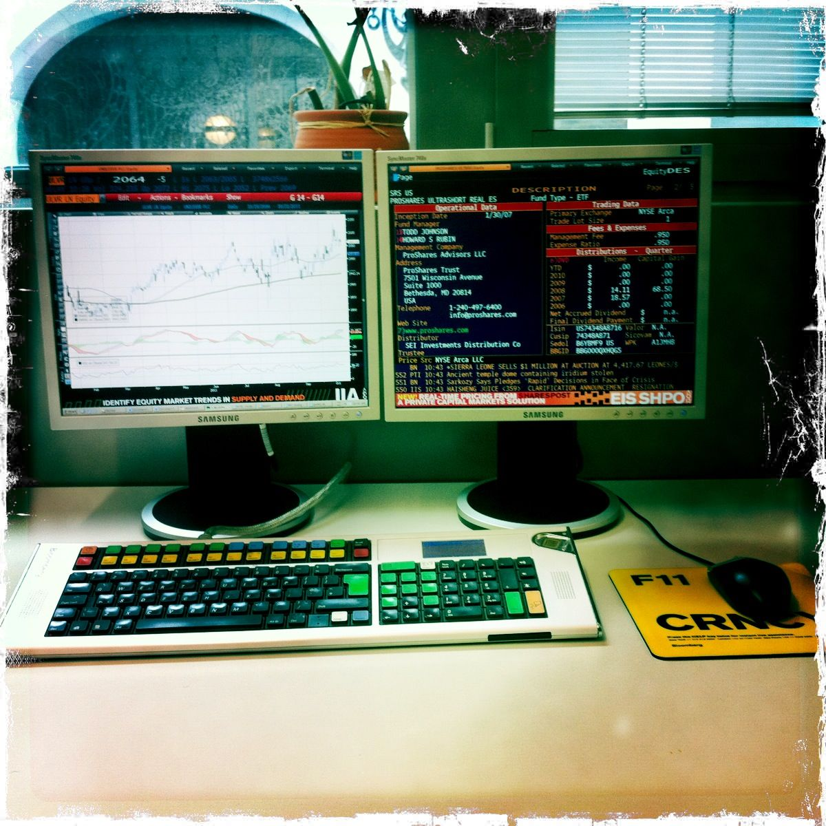 Photo 2011.10.21. 10 44 05.jpg