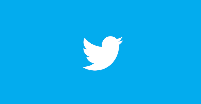 official-twitter-app-for-windows-8-rt-splash-screen1.png