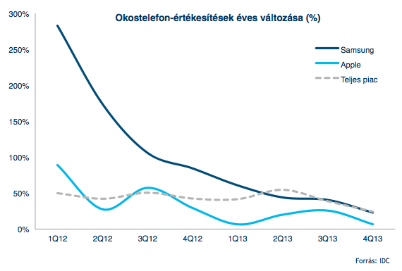 screenshot_2014-01-28_22_15_38_1390944017.png_570x385