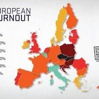 """Fekete lyuk Európában: """"Csehszlovákia"""""""